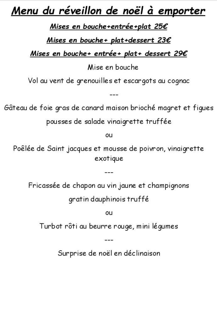 menu-reveillon-noel-emporter