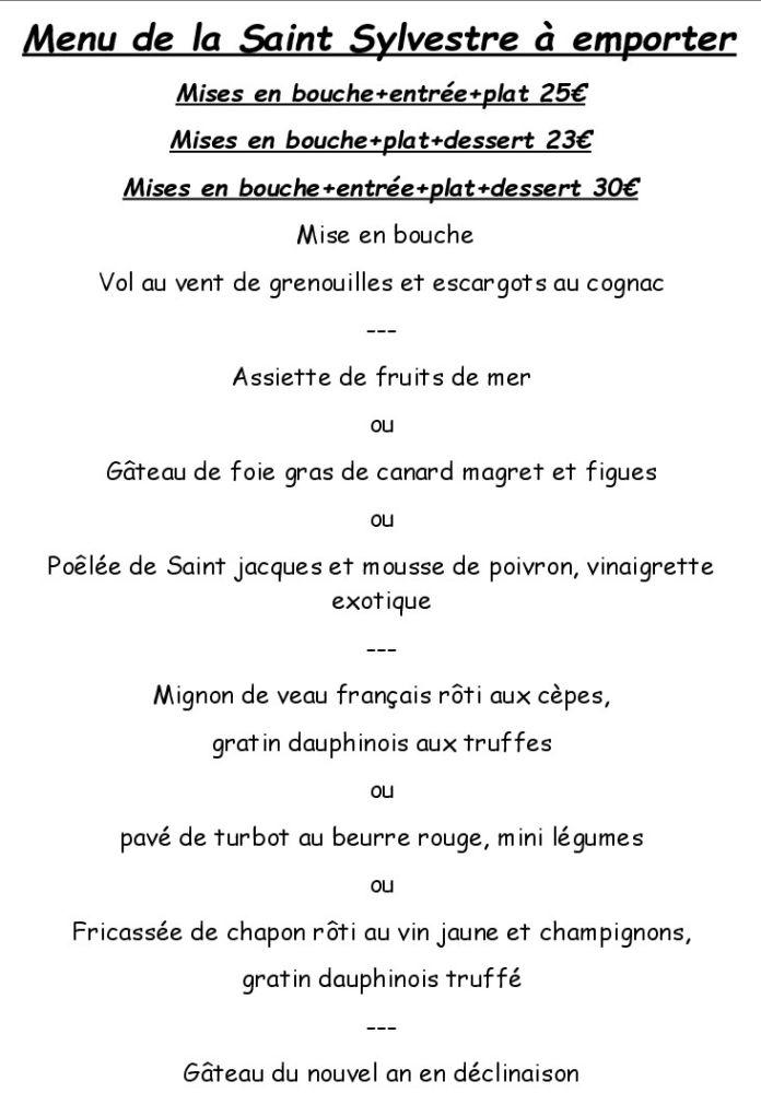 menu-reveillon-nouvel-an-emporter