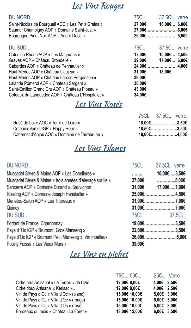 carte_des_vins_lgds