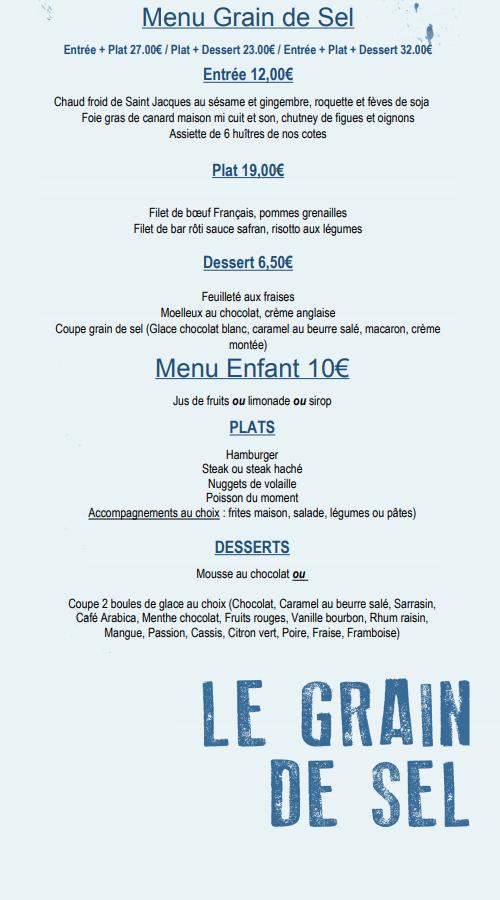 menu_lgds